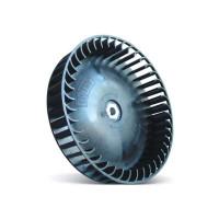 SY KFP 37 крильчатка вакуумної турбіни прасульного столу